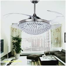 add chandelier to ceiling fan awesome add chandelier to ceiling fan add chandelier to ceiling fan add chandelier to ceiling fan