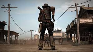 Image result for wild west fights