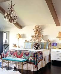 diy apartment furniture. Boho Chic Furniture Photo 7 Of 9 Apartment Decor Design Ideas  Bedroom Diy Diy Apartment Furniture