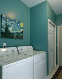 Laundry room paint color ideas Photo  3: Pictures Of Design Ideas