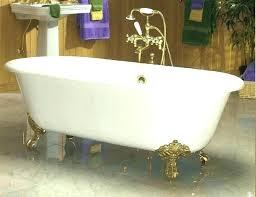 porcelain bathtub how porcelain bathtub repair kit old porcelain bathtub cleaner
