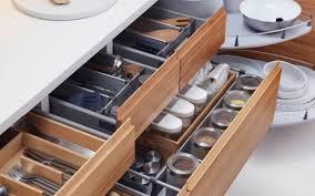 furniture for kitchens. The Kitchen Furniture Catalog Donatz For Designs Kitchens