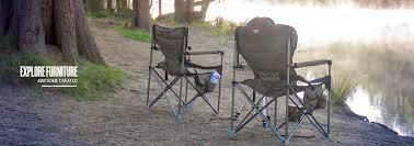 tent furniture. Tent Furniture