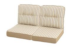 Sears Replacement Cushions Patio Furniture Garden Sams Club Lazy