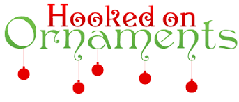Hallmark Christmas Ornaments At Hooked On Ornaments  Hallmark Christmas Ornaments Hallmark