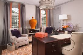 office decorator. Charlotte NC Home Office Interior Decorator R