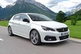 peugeot 308 facelift 2018. contemporary facelift peugeot 308  front and peugeot facelift 2018 g