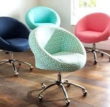 round desk chair best cute desk chair ideas on office chair for round desk chair decorating