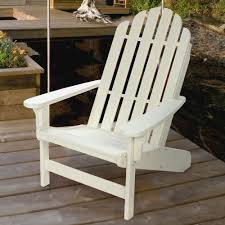 plastic adirondack chairs home depot. Stunning Furniture Perfect Porch Decoration Using Plastic Adirondack Pict For Chair Home Depot Trend And Canada Chairs O
