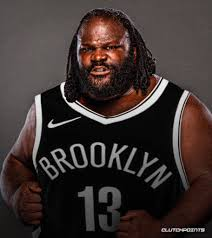 Nets' performance against the clippers shows the 'big three' can bring an nba title back to brooklyn. Nba Memes On Twitter The Brooklyn Nets New Big 3