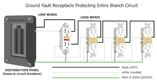 220 4 wire to 3 wire diagram fresh modular wire plug wiring diagram 220 4 wire to 3 wire diagram inspirational 220 breaker box wiring diagram reference electrical wiring