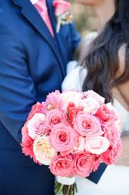 68 best navy and pink wedding colors images on pinterest wedding Wedding Colors Navy And Pink navy blue and pink wedding portraits by oana foto wedding colors navy blue and pink