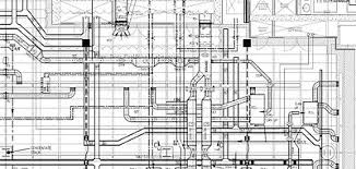 mechanical systems drawing   wikipediamechanical systems drawing