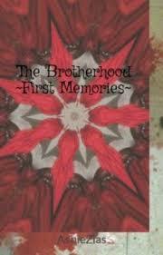 The Brotherhood ~First Memories~ - ~Felicia Morgan, Warrior Kingdom~ -  Wattpad