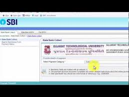 mp gtu degree diploma convocation online form   to mp3 how to fill gtu convocation 2017 form step by step