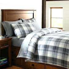 plaid duvet covers s red plaid duvet cover uk plaid duvet covers red