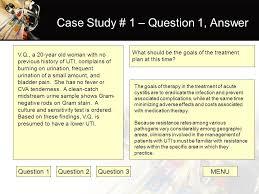 siteIQ Best Practice Library     Best Practice     case study