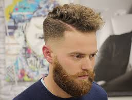 Hair Style For Men With Curly Hair 70 sexy hairstyles for hot men be trendy in 2017 2122 by wearticles.com