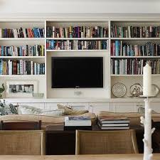 living room cabinet design ideas
