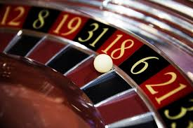 BK8 Online Live Casino, Slots, Sports Betting, Fish Shooting, and Others
