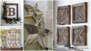 nobby design rustic wall art home remodel ideas add cozyness with homesthetics inspiring decor australia