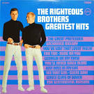 Greatest Hits [Verve]