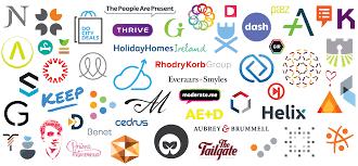 Quick Logo Designer Affordable Logo Design Packages Professional Logos Only 99