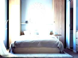 bedside pendant lights pendant lights bedside pendant lights australia