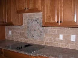 kitchen marvelous kitchen awesome menards backsplash tile 59 with additional modern house of from menards