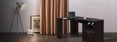 office workstations design. Home Office Workstation Desk Retro Desks Vintage Office Workstations Design