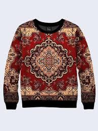 carpet hoodie. image is loading carpet-crewneck-red-sweatshirt-sizes-sx-s-m-l-xl- carpet hoodie u