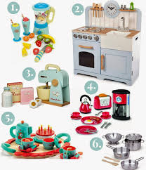 dorable kmart play kitchen image collection stylish vintage
