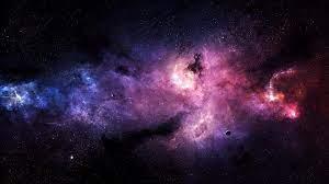 Nebula 4K Wallpapers - Wallpaper Cave