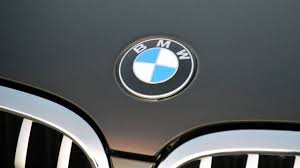BMW Convertible bmw other brands : Who Owns Who? Car Companies And Their Parent Brands