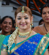 Mystery Surrounds Death of Actress Aarthi Agarwal- The New Indian Express