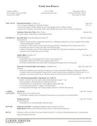 sample resume for law school law school graduate resume foodcity me