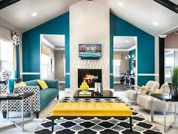 Interior Design Schools Dallas Gorgeous Interior Designer Dallas Flower Mound Interior Design Interior