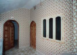 exterior glass mosaic tiles vadodara