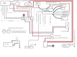 tpi wiring harness diagram tpi wiring harness diagram 2