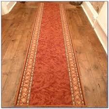 12 foot runner foot outdoor carpet runner home decorators rug runners inspirational rugs of 12 foot