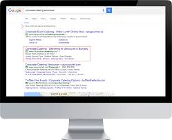 google office vancouver. Google Adwords Helps You Reach Targeted Leads Office Vancouver P