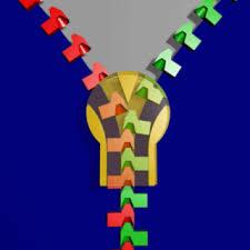 Animated Pictured File Zipper Animated Gif Wikipedia