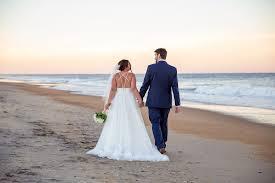 Plan Weddings Tips To Help You Plan Your Wedding Day Photos Outer Banks