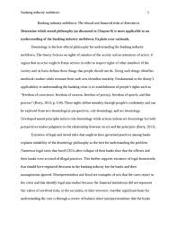 a sample of a cover letter for a teacher us imperialism in latin extended definition essay outline best photos of interview paper outline interview essay format interview essay outline