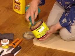how to touch up wood floors get step by step instructions for removing scratches and scuffs from hardwood flooring