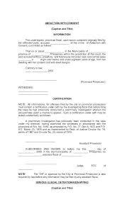 Sample Civil Complaint Form Fascinating Sample Civil Complaint Form Simple Complaint Wikiwand Simple