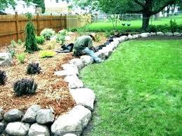 diy rock garden ideas rock garden ideas edging for small gardens stone projects making rock garden diy rock garden ideas