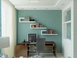 home office wall shelves. Home Office Wall Decor. Decor Ideas Captivating Fresh Amazing Bedroom Decoration Small Shelves