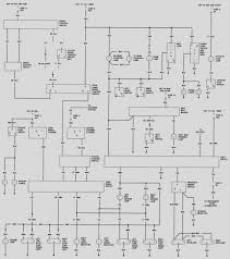 1977 dodge truck wiring harness dia wiring diagram libraries 1978 dodge truck wiring diagrams simple wiring diagram schema1978 dodge d100 wiring harness great installation of