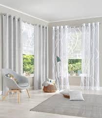 Vorhang Altbau Fenster Gardinen Wohnzimmer Altbau Wohnzimmer Ideen